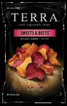 terra_sweetsbeets_6oz_121813